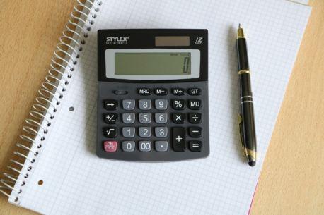 hypotecní kalkulacka