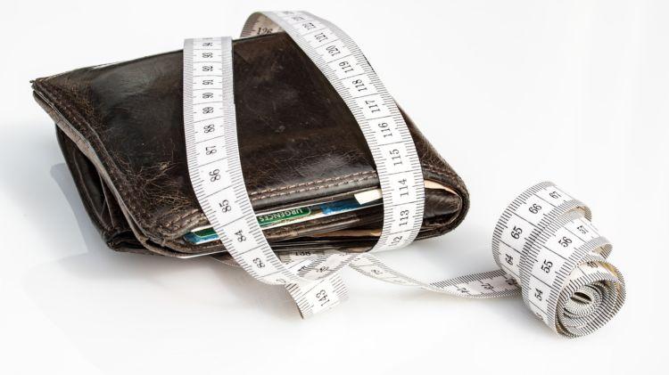 Seznam nebankovnich pujcek photo 1